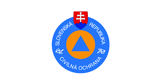 logo co.png